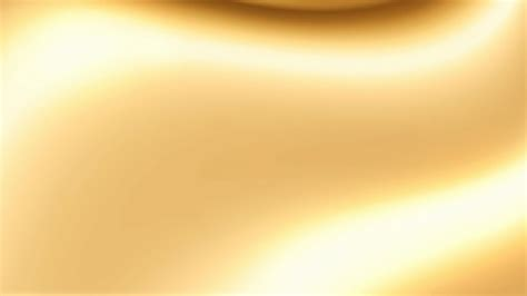 golden powerpoint template