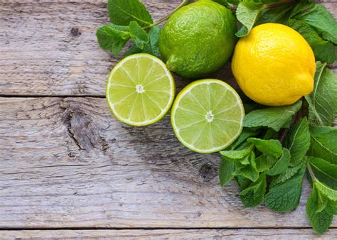 Liver Detox With Lemons by Top 5 Foods That Cleanse The Liver How To Detox The Liver