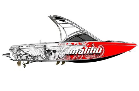boat decals custom custom boat graphic wraps boat decals boat body design