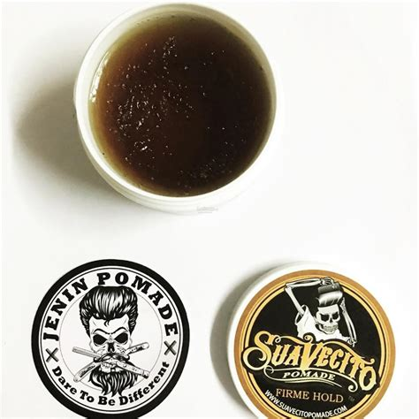 Pomade Suavecito Frime Hold suavecito firme strong hol end 6 23 2018 10 15 am myt