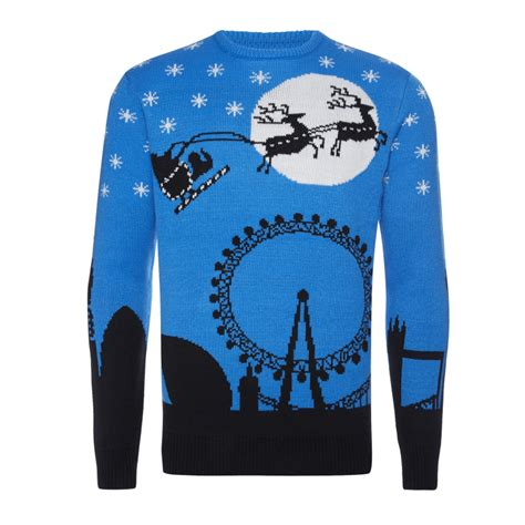 Primark S 2014 Christmas Jumpers Are Looking Seriously Jumper That Lights Up