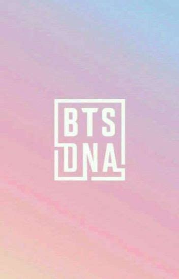 download mp3 bts love yourself bts love yourself album sonyeondan wattpad