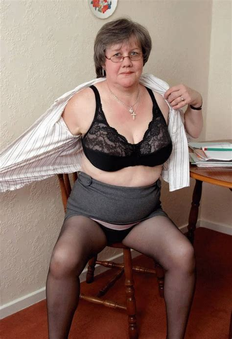 90 year old hairy women pictures gallarys hot uk grannies on twitter quot rt for more of this gilf