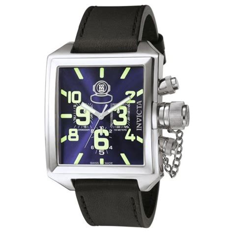 best place to buy invicta watches where to buy invicta s 7184 signature collection