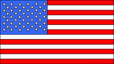printable flag of us usa and state flag quiz printouts enchantedlearning com