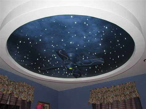 Fiberoptic Ceiling by Best 25 Fiber Optic Ceiling Ideas On Babies