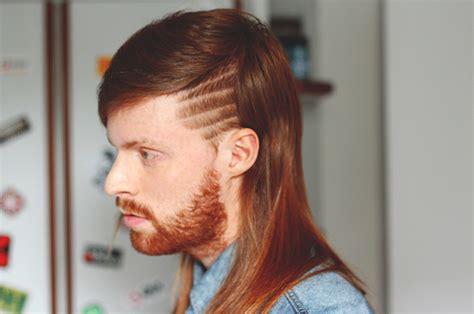 corta videos macho moda blog de moda masculina os cortes de cabelo