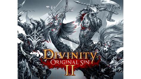 Be Original 2 divinity original 2 ha una data di lancio