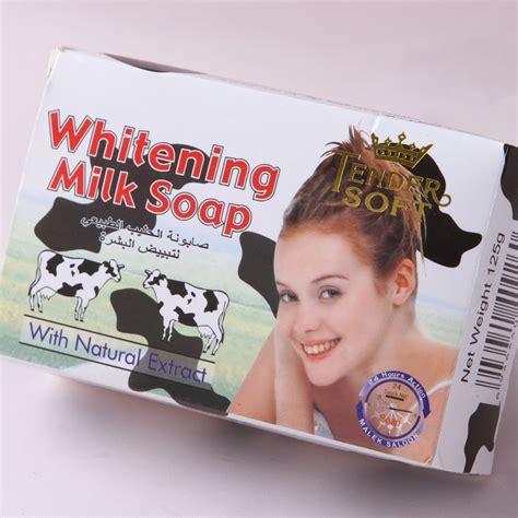 Ja Hwa Soap Whitening 100g thailand whitening seife fari und wei 223 e seife reismilch