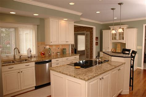 6 best kitchen cabinet remodeling ideas our picks for the best kitchen design ideas for 2013