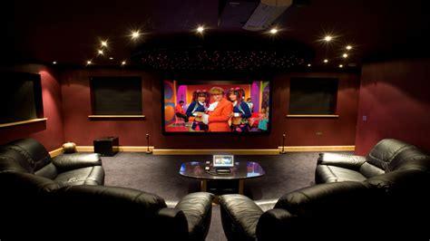 home cinema design uk xtz 12 17 subwoofer