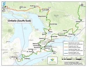 map of south western ontario canada pictures to pin on
