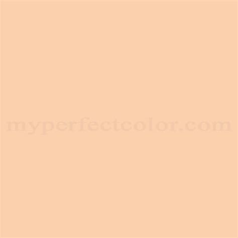 rodda paint 150 honey locust match paint colors myperfectcolor