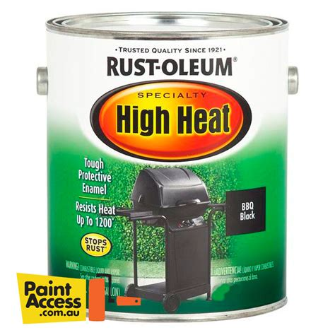 home depot vht paint high heat paint high heat spray paint to rid of the brass