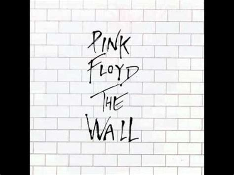 another brick in the wall testo completo pink floyd lyrics