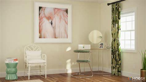blanche devereaux bedroom memsaheb net