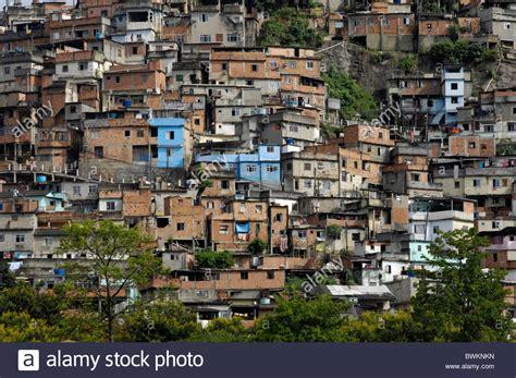 favela brazil slums brazil south america rio de janeiro favela slums huts