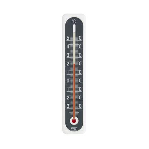 Home Interior Image termometru
