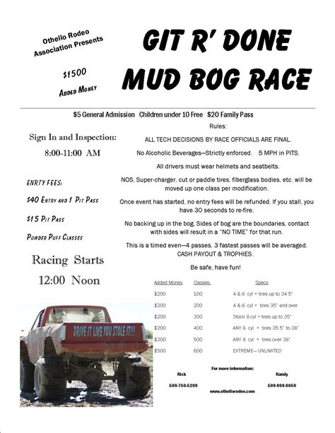 mudding quotes for mudding quotes quotesgram