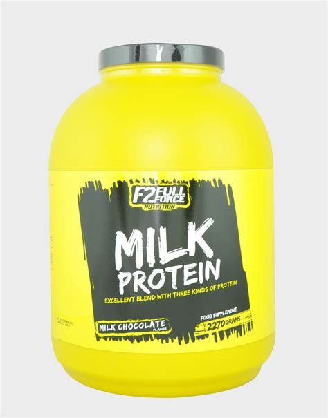 protein 2 milk milk protein by f2 2270 grams 39 95