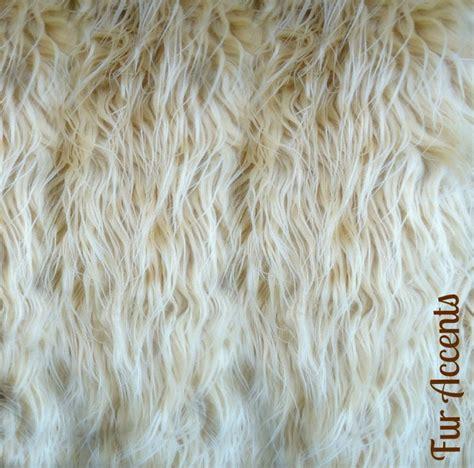 sheepskin upholstery fabric sheepskin upholstery fabric 28 images 1 2 metre x 1 5