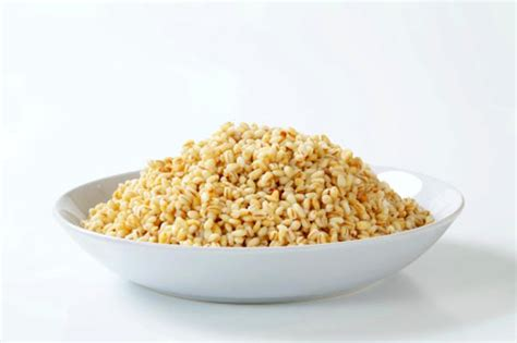 whole grains barley 8 whole grain foods that can help you slim weight loss