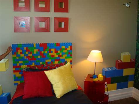 lego headboard lego headboard tāne s room pinterest