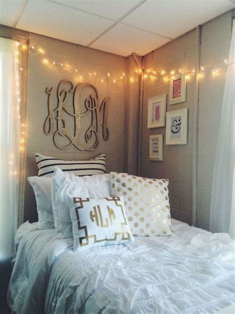 diy bedroom decorating ideas on a budget cute diy dorm room decorating ideas on a budget 11