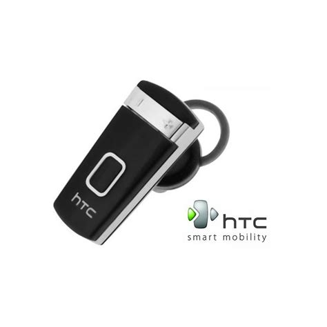 Headset Bluetooth Htc Htc Bh M300 Bluetooth Headset Harrow Electronics