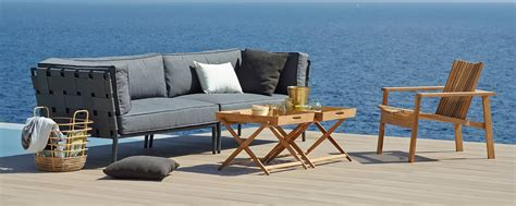 shop outdoor furniture designer outdoor furniture sydney luxury outdoor furniture moss furniture