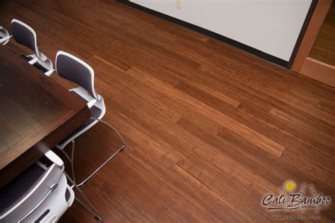 How To Care For Bamboo Floors by How To Clean Bamboo Floors Stunning Strand Woven Bamboo