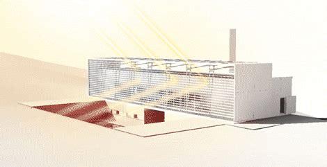 dror for eco house eco house by dror interior design design news and