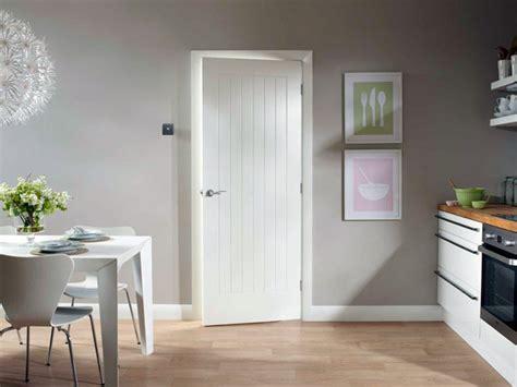 catalogo porte interne porte interne mantova guastalla porte per interni su