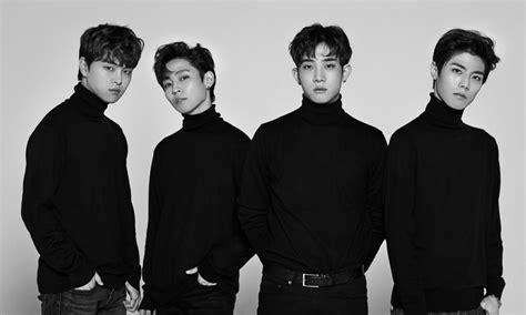 rose members profile updated