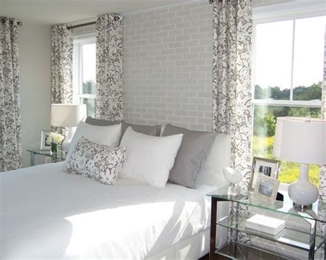 curtains with matching pillows matching curtains and pillows houzz