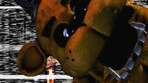 Five nights at freddy s 4 the final chapter this halloween