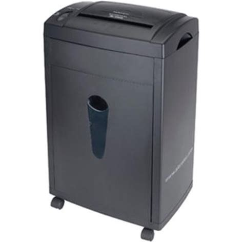 best paper shredder best paper shredders for home amazing thaduder com