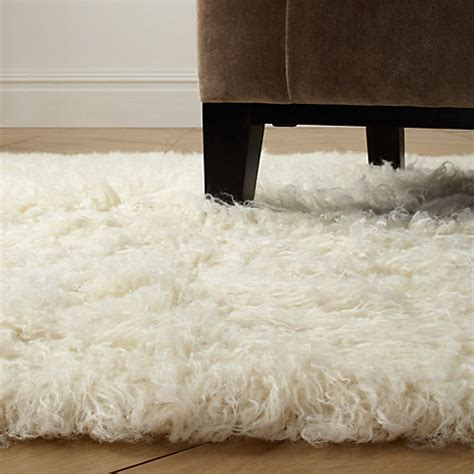 what is a flokati rug buy lewis flokati rugs lewis