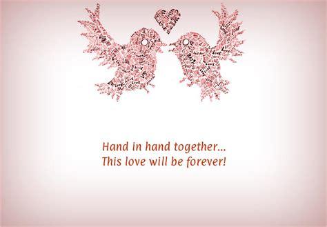 anniversary best wishes 1st marriage anniversary wishes