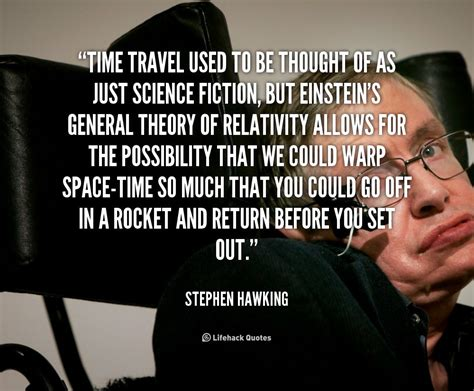 stephen william hawking thoughts quotes stephen hawking on aliens quotesgram