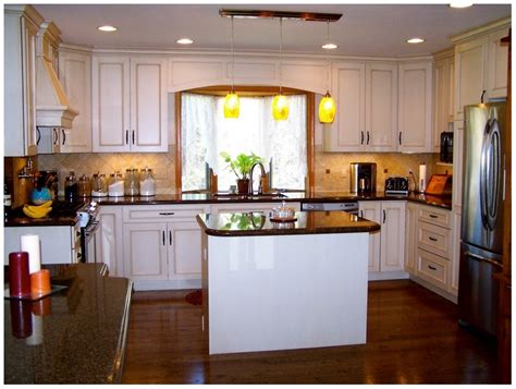 Cost Of New Kitchen Cabinet Doors How Much Does Replacing Kitchen Cabinets Cost Cabinets Matttroy
