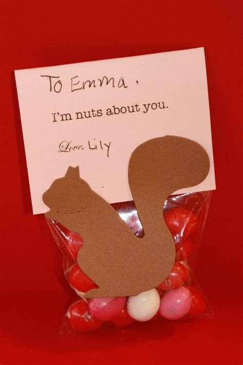cutest valentines 17 best images about valentines crafts on