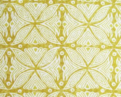 pattern energy founded 106 best stencil design patterns images on pinterest