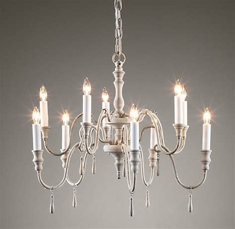 Restoration Hardware Baby Chandelier Pin By Angie Licensing Design On Home