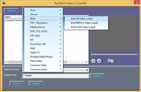 format video ipad fix videos not playing on ipad 2 mini air