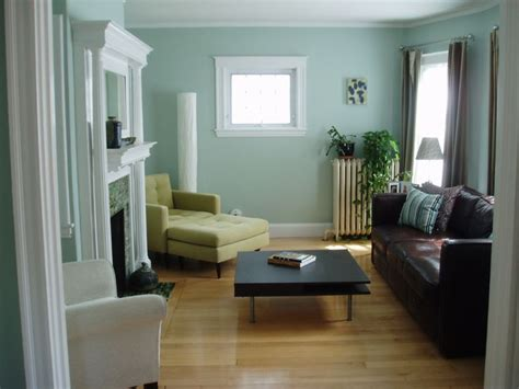 palladian blue living room palladian blue ben same as copen blue sw paint colors for house color