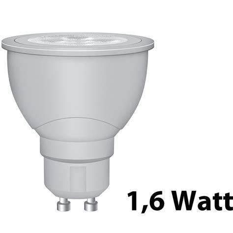 Lu Led Osram 20 Watt radium osram par16 led spot gu10 1 6 watt 20 watt 110