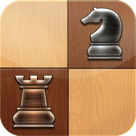 Premium Software Gift Card - chess premium amazon ca appstore for android