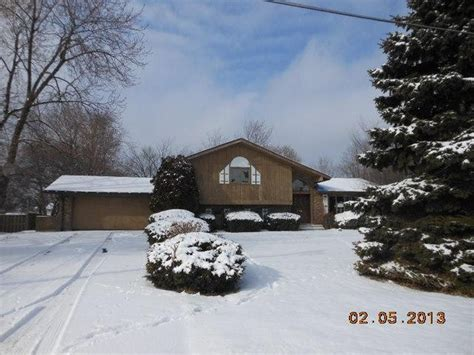 house for sale hickory hills il 8400 s 84th ave hickory hills illinois 60457 foreclosed home information
