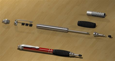 most comfortable pen introducing the all new serene stylus pen the world s